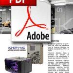 Descargue el folleto en PDF del artículo