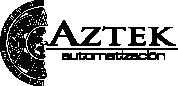 Aztek automatización y control